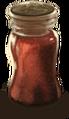 Salamander-blood-lrg.png