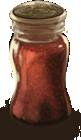 Salamander-blood-lrg