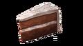 Slice-of-wedding-cake-lrg.png