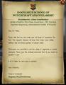 Hogwarts letter3.png