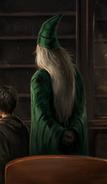 Dumbledore B3C22M1