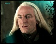 Lord-lucius-malfoy-lucius-malfoy-26012403-1152-911