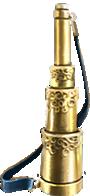 File:Brass-telescope-lrg.png