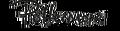 2015년 5월 29일 (금) 12:34 버전의 파일