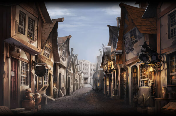 Diagon alley north.jpg