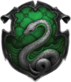 Slytherin mark.png