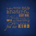 Ravenclaw-harry-potter-.png
