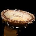 Mince-pie-lrg.png