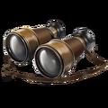 Binoculars-lrg.png