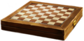 Wizards-chess-set-lrg.png