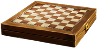File:Wizards-chess-set-lrg.png