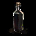 Nettle-wine-lrg.png