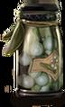 Mistletoe.png