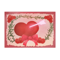 Valentines-day-card-2-lrg.png