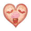 Valentines-day-card-1-lrg.png