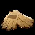Herbology-gloves-lrg.png
