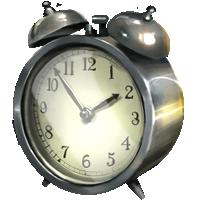 File:Harrys-alarm-clock-lrg.png