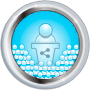 File:Evangelist-icon.png