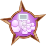 File:Speaker-icon.png