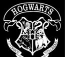 PotterPlayRP Wiki