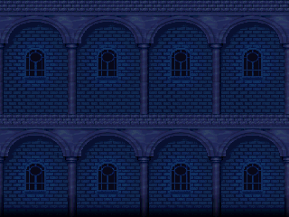 File:Blue Castle.png