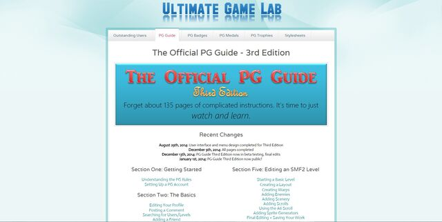 File:UGL Guide Pic.jpg