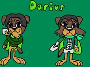 Bad and Good Darius