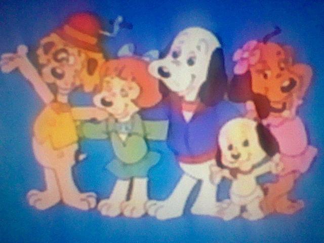 File:Pound Puppies Intro.jpg