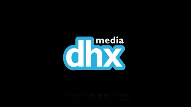 File:DHX Media Logo.png