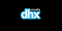 DHX Media/Vancouver