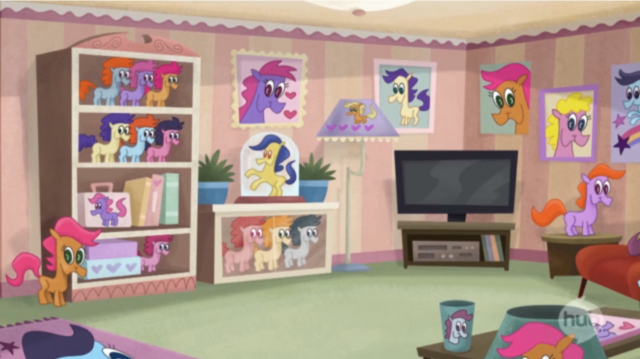 File:Pretty Ponies.png