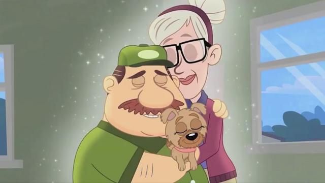 File:Olaf, Gertrude and Kiki hugging.png