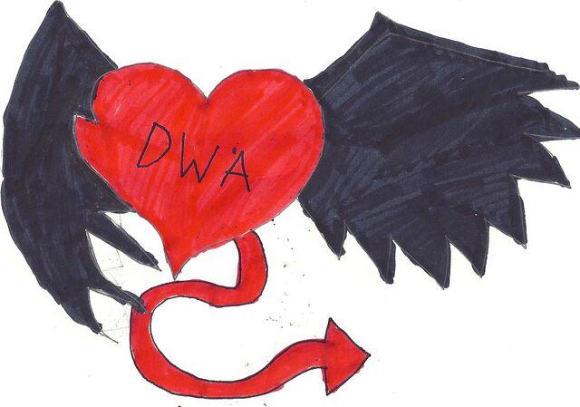 File:DWA.jpg