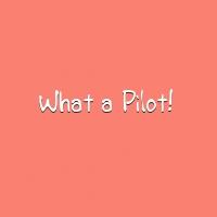 File:What a pilot title card.jpg