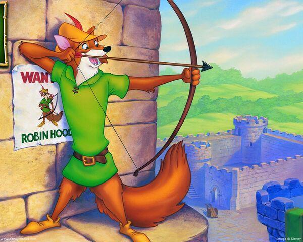 File:Robin Hood Disney.jpg