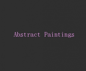 File:Abstract paintings title card.jpg