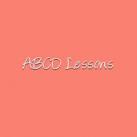 File:ABCD Lessons title card.jpg