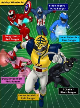 File:Mighty morphin marvel heroes by ashleywharfe-d958c73.jpeg