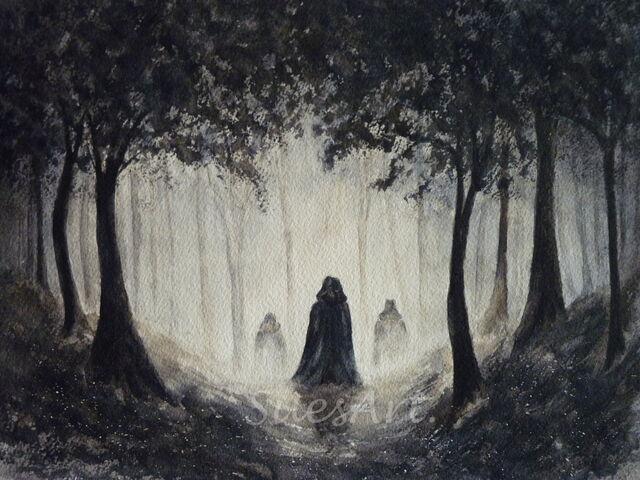 File:Misty forest by suemart-d6lifxh.jpg