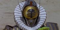 Deviot (Power Rangers Lost Galaxy)