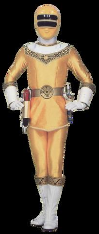 File:Zeo Ranger II Yellow.png