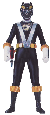 File:Ranger Operator Series Black.png