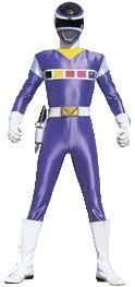 File:Blue Space Ranger.png