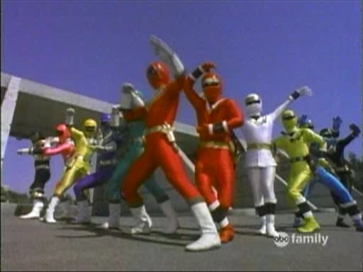 File:Power Rangers Zeo 47 Rangers Of Two Worlds - Part 2 064 0004.jpg