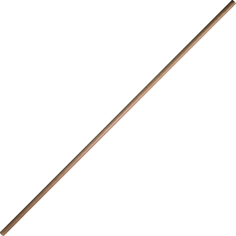 File:Red-Oak-Bo-Staff.jpg