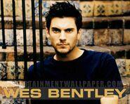 Wes-bentley04