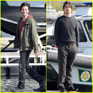 Christian-bale-wes-bentley-knight-of-cups