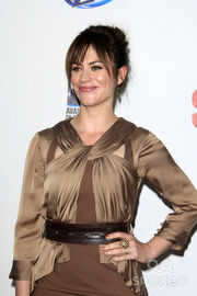 Maggie siff 2012 09 16
