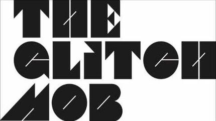 HQ The Glitch Mob - Seven Nation Army Remix (The White Stripes)
