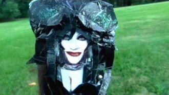 The Rise of Trakeena Fan Film Serials - Webisode 15 Mistress Material (Censored)